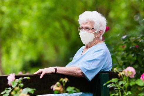 Demi Reputasi, Otoritas Kesehatan Australia Sembunyikan Daftar Panti Jompo Terinfeksi Covid-19