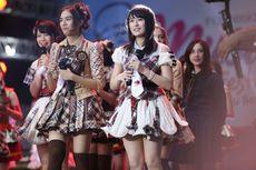 Lirik dan Chord Lagu Heavy Rotation - AKB48