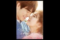 Sinopsis Uncontrollably Fond Episode 17, No Eul Menemui Ibu Joon Young