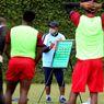 Madura United Vs PSS: Rahmad Darmawan Antisipasi Serangan Balik Super Elja