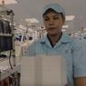 Pidato Ulang Tahun, Pendiri Xiaomi Sebut Nama Karyawati Pabrik di Batam