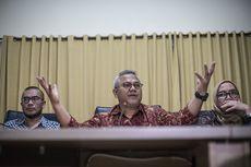 Pasca-kasus Wahyu Setiawan, KPU Akan Kumpulkan KPU Provinsi