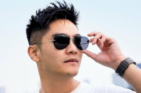 Cerita Boy William Jadi Host Indonesian Idol, Di-bully