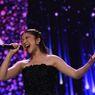 Tiara Anugrah Sudah Ikut Kompetisi Menyanyi Sejak Kecil