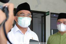 Kunjungi Sulawesi Tenggara, Menko PMK Minta Distribusi Bansos Tepat Sasaran