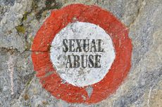 Pelaku Pelecehan Seksual Dikejar dan Ditangkap Korbannya di Kalideres