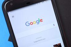 Google Ingin seperti Twitter, Jadi Tempat Orang Cari