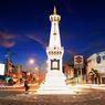 Yogyakarta Susun Protokol New Normal, Siap Sambut Wisatawan setelah Corona