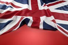 Ada Ketidakpastian Brexit, Ekonomi Inggris Tumbuh Melambat