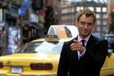 Sinopsis Film Alfie, Jude Law Jadi Playboy Kelas Kakap