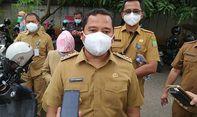 Wali Kota Tangerang Dorong Kemendagri Buat Aturan Larangan Mudik untuk Seluruh Pemda