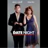 Sinopsis Date Night, Kencan Romantis Berujung Petaka, Segera di Disney+ Hotstar