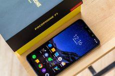 Poco Berpisah dari Xiaomi, Jadi Brand Independen