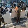 Jelang Akhir PSBB Jilid 3 Jakarta, Ada 998 Pasien Positif Covid-19 di Jakut