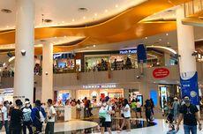 Covid-19 Mereda, Kasus Infeksi Harian di Singapura Sentuh Angka Terendah dalam 6 Bulan