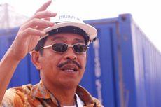 Lion Air Rambah Bisnis Kapal Pesiar