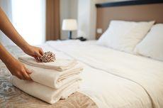 Okupansi Hotel di Berastagi dan Parapat Sumut Mulai Naik