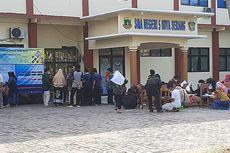 Ini Cara Pendaftaran PPDB SMA di Banten secara Offline