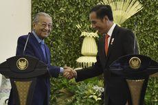 Ketika Indonesia dan Malaysia Melawan Kampanye Negatif Kelapa Sawit