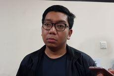 Kejagung Diminta Telusuri Motif Pinangki Bertemu Djoko Tjandra di Malaysia