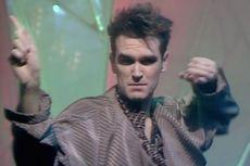 Nostalgia dengan Lirik dan Chord Lagu Asleep dari The Smiths