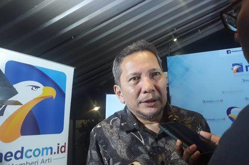 Ombudsman Usul Bantuan Covid-19 Dinaikkan Jadi Rp 1.500.000 Per Bulan