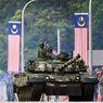 Malaysia Perintahkan Staf Diplomatik Korea Utara Angkat Kaki dalam Waktu 48 Jam