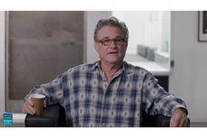 Kerap Tampil Apik di Berbagai Film, Kurt Russell Ungkap Rahasianya di Mola Living Live