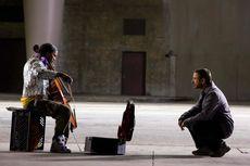 Sinopsis The Soloist, Kisah Musisi Berbakat Pengidap Skizofrenia