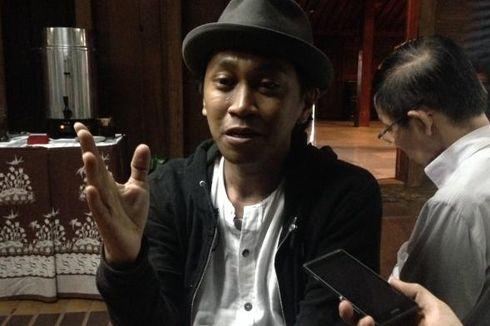 JJ Rizal: Bekasi Punya Hubungan Sejarah yang Kuat dengan Jakarta