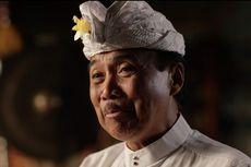 Film Karya Sutradara Indonesia, Livi Zheng, Masuk Seleksi Oscar 2019