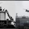 Pengungsi Vietnam 1975