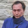 Komposer Andy Ayunir Meninggal, Idap Sirosis Hati dan Sering Bolak-balik RS