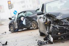 Jangan Gegabah dalam Menolong Korban Kecelakaan Lalu Lintas