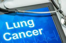 Di Guangzhou, Kanker Sembuh Tanpa Operasi