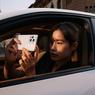 Heboh Teknologi 5G, Berikut Ragam Inovasi Smartphone Flagship untuk Menyambut Era 5G