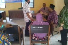 Tabungan Rp 165 Juta di KUD Tak Bisa Diambil, Sujinah: Sudah Setahun Saya Tagih