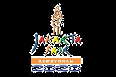 Riwayat Jakarta Fair, Digagas Ali Sadikin untuk Ulang Tahun Jakarta hingga Dihantam Pandemi