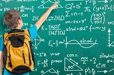 Eye Level Indonesia Perkenalkan Latihan Berpikir Kritis Matematika