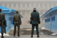 Korea Utara Pulangkan Enam Warga Korea Selatan