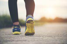 4 Jenis Olahraga Sederhana Pendongrak Sistem Kekebalan Tubuh