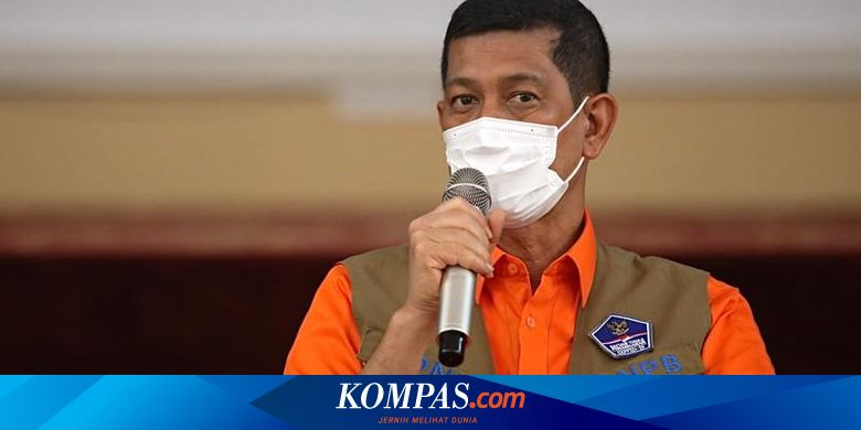 Mengapa Banyak Pensiunan Jenderal TNI Jadi Komisar