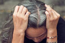Depresi karena Gagal Menikah, Seorang Perempuan Dipasung