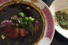 Ulang Tahun Jakarta, Sudah Pernah Coba 12 Makanan Betawi Langka Ini?