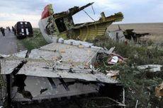 Petinggi Malaysia Airlines Sebut Pula Ada 11 WNI di Penerbangan #MH17