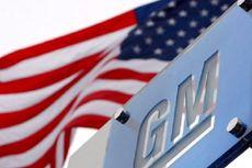 Situasi Rusia Mengkhawatirkan GM