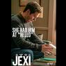 Sinopsis Jexi, Saat Asisten Virtual Mengatur Kehidupan Pemiliknya, Segera di CATCHPLAY+