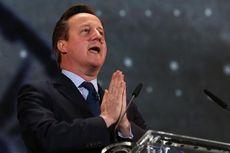 PM Inggris: Wanita Muslim Harus Bisa Bahasa Inggris atau Dideportasi
