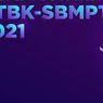 UTBK: Pengertian, Jadwal hingga Biayanya pada SBMPTN 2021