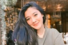 [POPULER HYPE] Naysilla dan Nana Mirdad Unfollow Tyna Kanna | Alasan Atta Halilintar Sembunyikan Kehamilan Aurel
